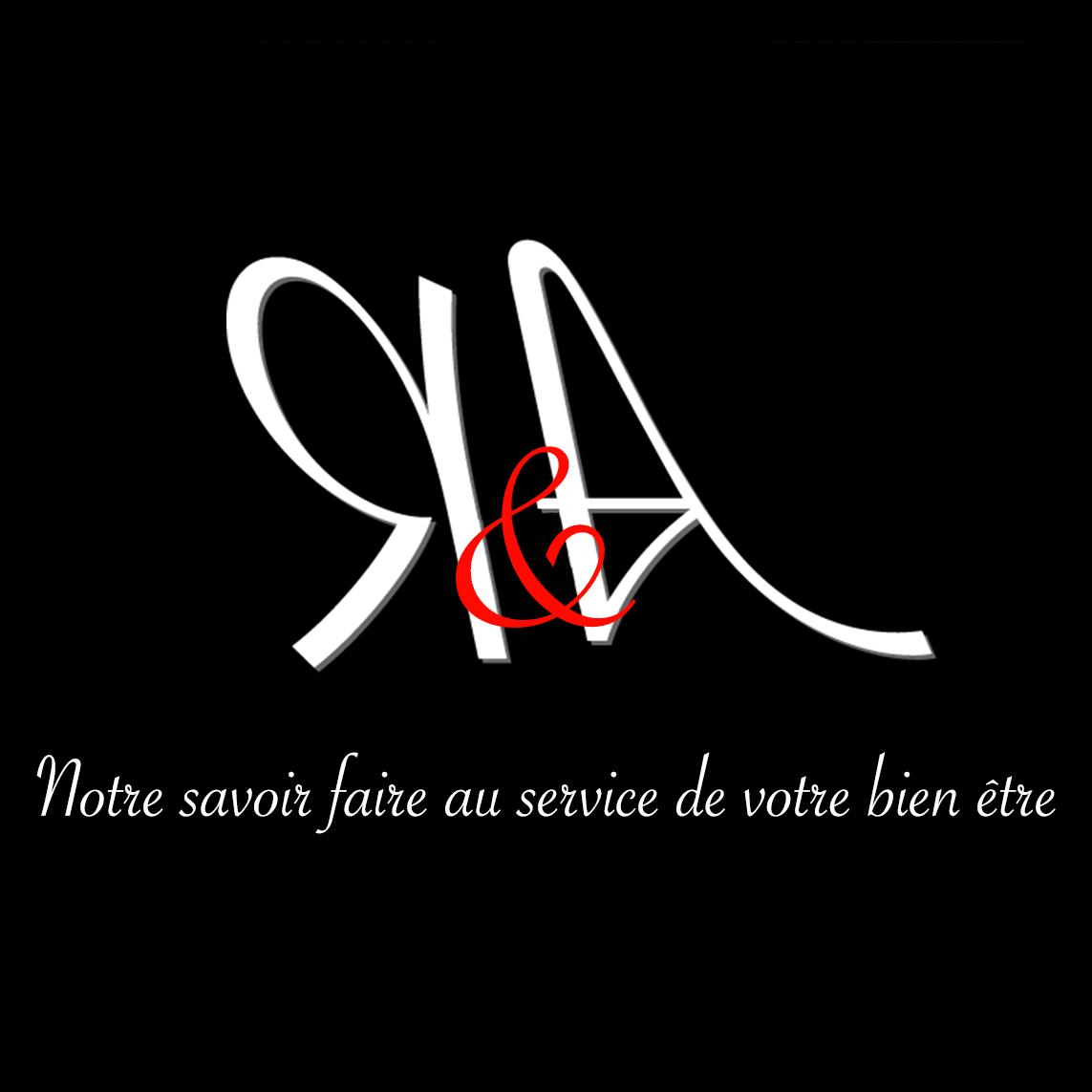 Société R&A