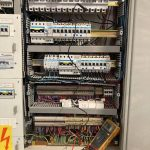 Installation électrique générale