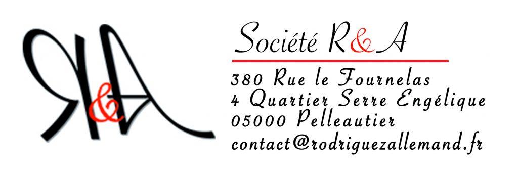Société R&A logo